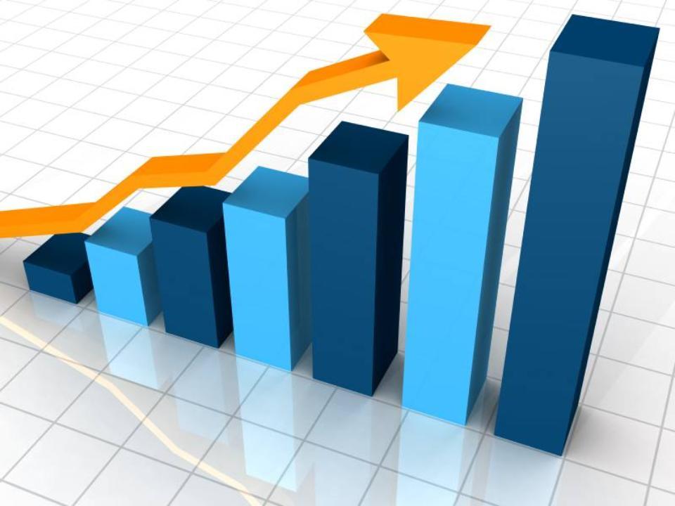 аналитические картинки с рейтингами узнаете нюансы
